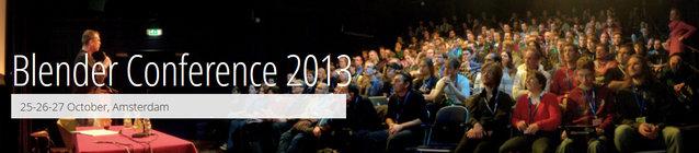blender-conference-2013