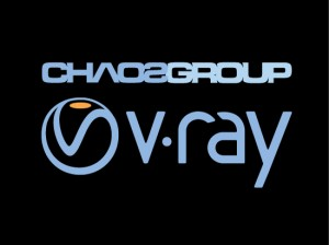 V-Ray+ChaosGroup_logo_black-background1