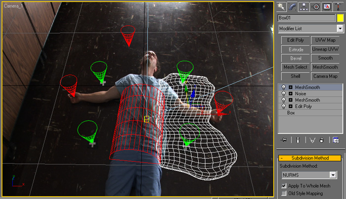 Guest post: My Career with VFX Software (or, Your Software Is Not