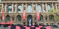 FMX 2017 highlights